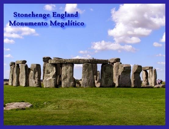 BIG HISTORY: EL SOL | MONUMENTOS EXTRA�OS | �C�MO SE FORMA EL SOL? | �QU� ONDAS DE COLORES VEMOS?