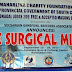 FREE Surgical Mission @ the South Cotabato Gymnasium and Cultural Center