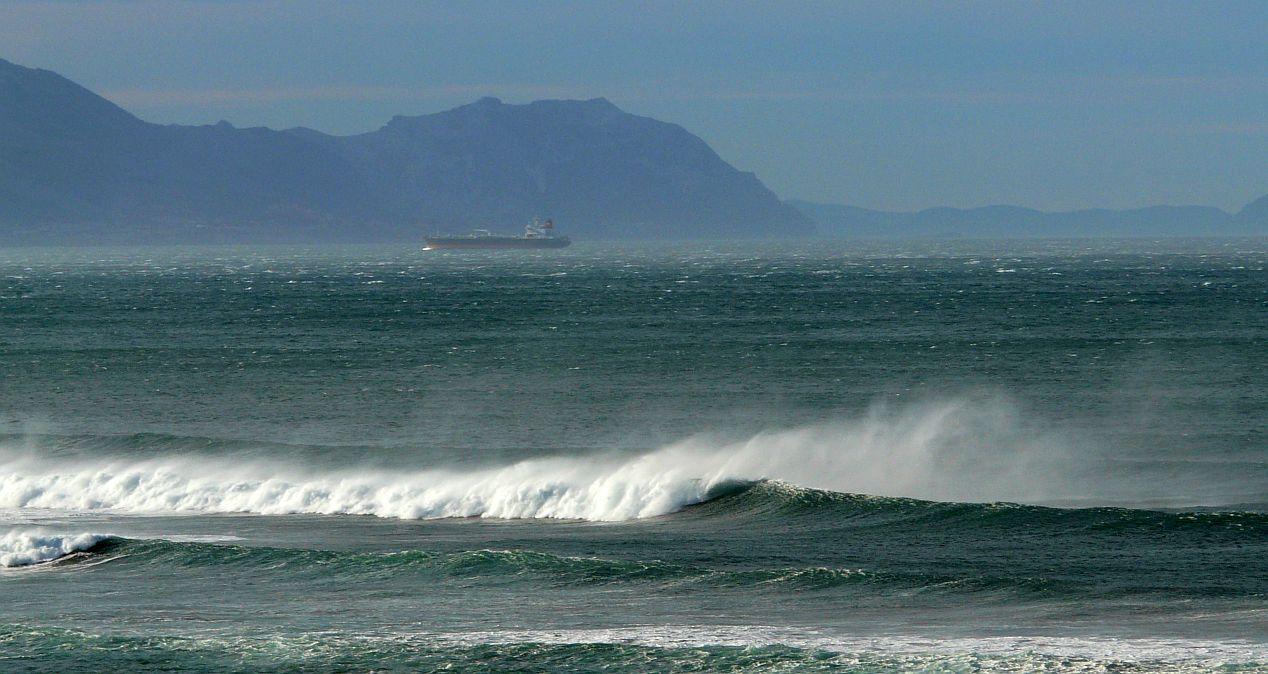 sopela viento olas 09