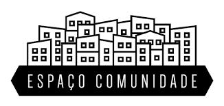TeYa Coletiva Espaço Comunidade