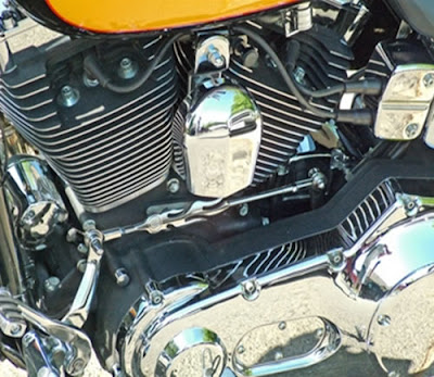 Best Harley Davidson Motorcycle Mechanic Schools. Dental Offices In Atlanta Ga. Optimize My Website For Mobile. What Is Property Management Software. Incidence Rate Of Breast Cancer. Home Replacement Windows Prices. Bank Accounts Open Online Seattle Tax Lawyer. Remote Access Monitoring Software. Seven Acres Nursing Home Types Of Blood Cells