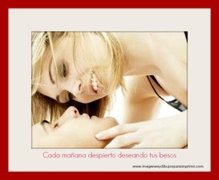 Imagenes amor