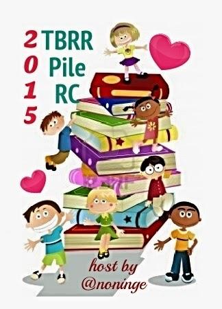 RC 2015 TBRR-Pile