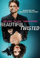 Beautiful & Twisted (2015) WEBRip Latino