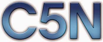 C5N en Directo
