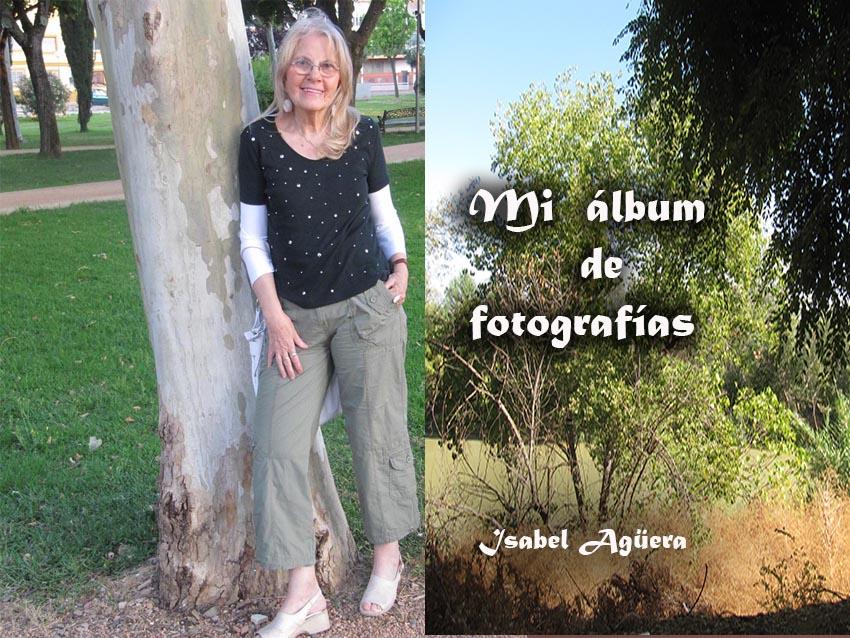Mis fotografías