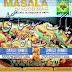 Masala Tv Food Magazine October 2015