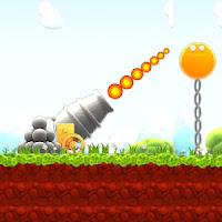 flash games on line,  Games em Flash,  jogos on line,  Diversão , 100 jogos grátis,  Boom Boom Bloon