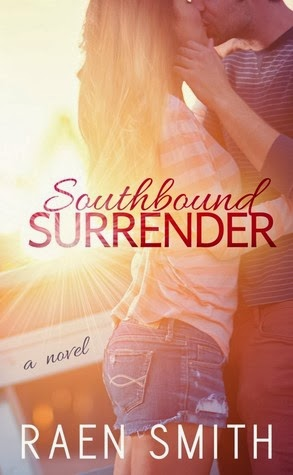 https://www.goodreads.com/book/show/18720842-southbound-surrender?ac=1