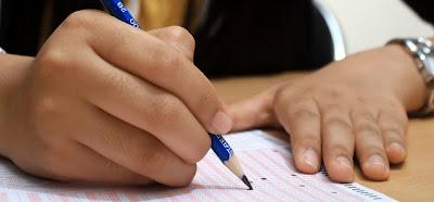 Sertifikasi Guru 2012