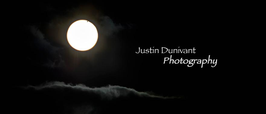 Justin Dunivant Photography