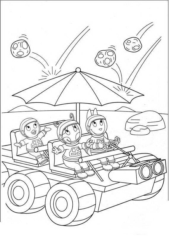 Austin moon coloriage cake ideas and designs for Austin and ally coloring page