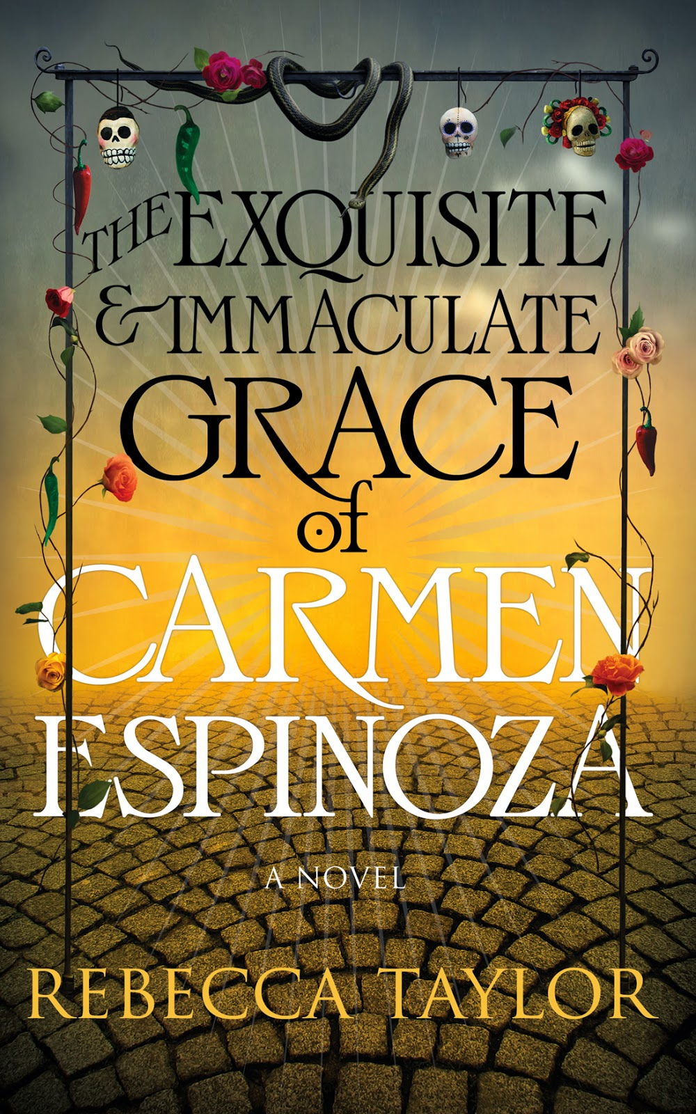 http://www.amazon.com/Exquisite-Immaculate-Grace-Carmen-Espinoza-ebook/dp/B00KGO52D0/ref=sr_1_1?ie=UTF8&qid=1425870003&sr=8-1&keywords=carmen+espinoza
