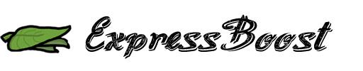 ExpressBoost