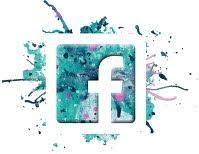 http://facebook.com/velvetbarnacle