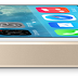 Apple declara que demanda pelo iPhone 5s e iPhone 5c está incrível