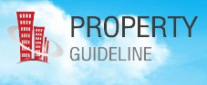Property Guide Line