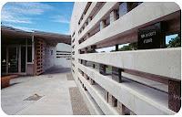 Architecture York University4