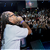 @ #POWERHOUSE with @tydollasign and Friends!! (BTS & Performance Footage)