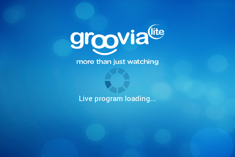 Groovialite Anytime Anywhere, Groovialite, Groovialite.com