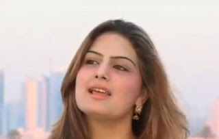 ghazala javed new pashto songs
