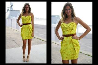vestido_amarelo_02