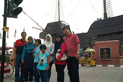 MELAKA 2011