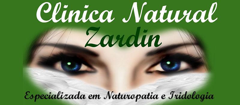 Clínica Natural Zardin