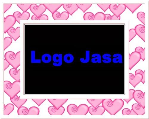Nama Jasa Pasang Henna