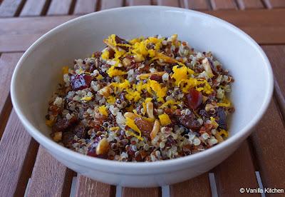 http://noplainvanillakitchen.blogspot.com/2013/04/mein-quinoa-jahr-2013-april-rezept.html