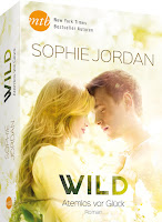 http://www.amazon.de/gp/product/3956492633?keywords=wild%20sophie%20jordan&qid=1452959504&ref_=sr_1_1_twi_per_1&sr=8-1