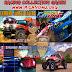 حصريا مجموعة من اجمل العاب السيارات بحجم 200 ميجا Racing Games Collection