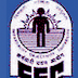 SSC Recruitment 2015 for 10000 Assistant, Inspector Posts Apply at www.ssconline.nic.in