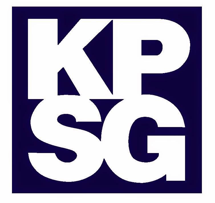 Lowongan Kerja di PT Karya Putra Surya Gemilang – Penempatan Solo dan Purwokerto (Sales Person Konsumer & Field Collector)