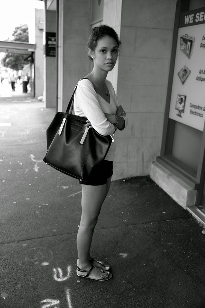NZ street style, street style, street photography, New Zealand fashion,Reunion Island, French Girls, auckland street style, hot kiwi girls, most beautiful, kiwi fashion