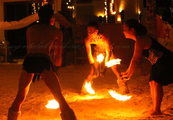 Boracay, a fantasy to reality vacation.Boracay, Fun Escapes, Travel, White Beach, Willy's Rock, boracay helmet dive, boracay hotel, astoria de boracay, boracay dinner buffet, boracay sand art, boracay real coffee, boracay fire dancer, boracay parade, boracay adventure, boracay atv, boracay night swimming, boracay tourist.