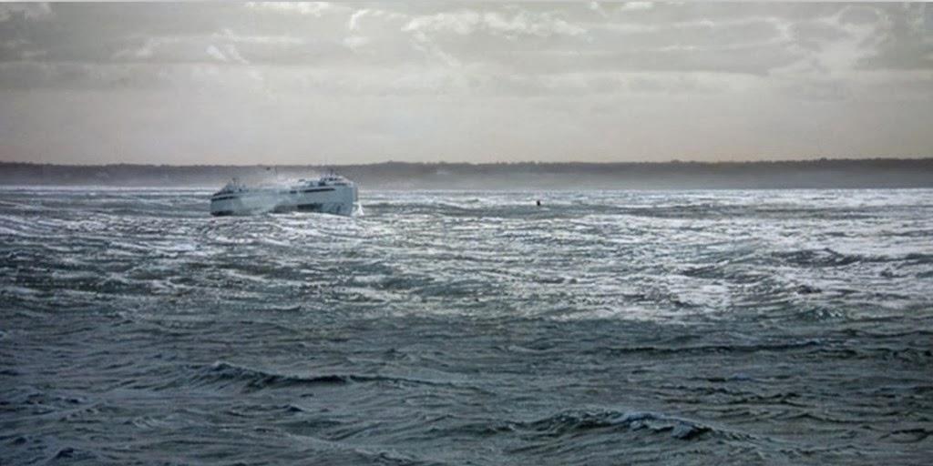 vistas-marinas-pintadas-al-oleo