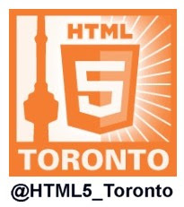 html5_toronto