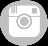 http://instagram.com/tuarmadioconeva#