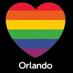 Support Victims of Pulse Shooting