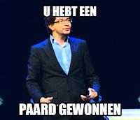 Meme van Wim Helsen