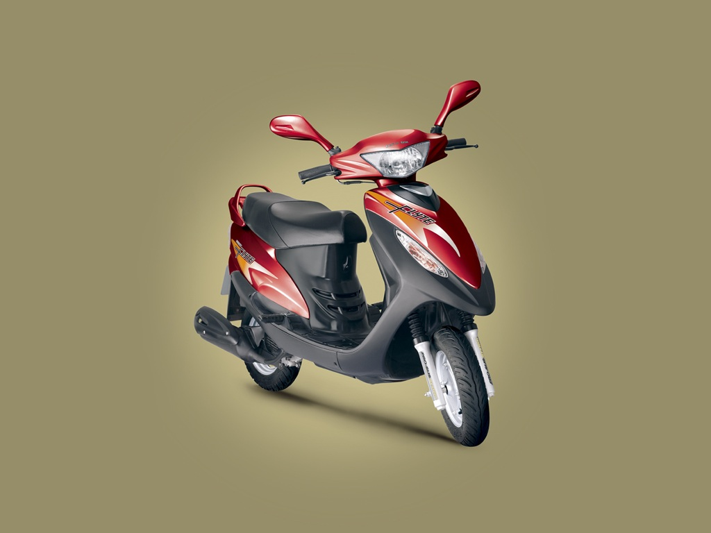 Mahindra Rodeo 125 RZ Price, Specs, Review, Pics & Mileage in India