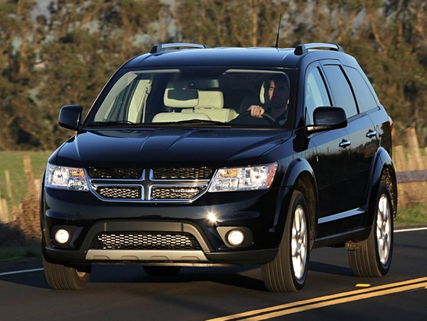 2013 Dodge Journey Fuse Box Wiring Library 2004 Grand Caravan Location Monday 16 September
