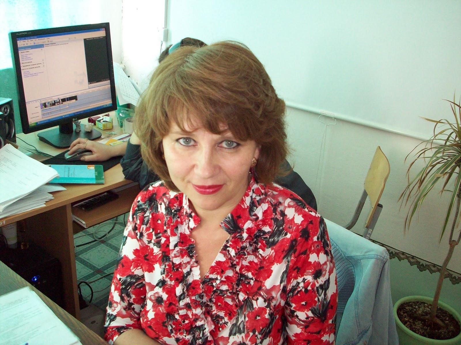 Русских учителей в попу фото 611-576