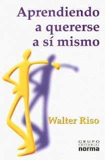 Libros De Walter Riso Pdf
