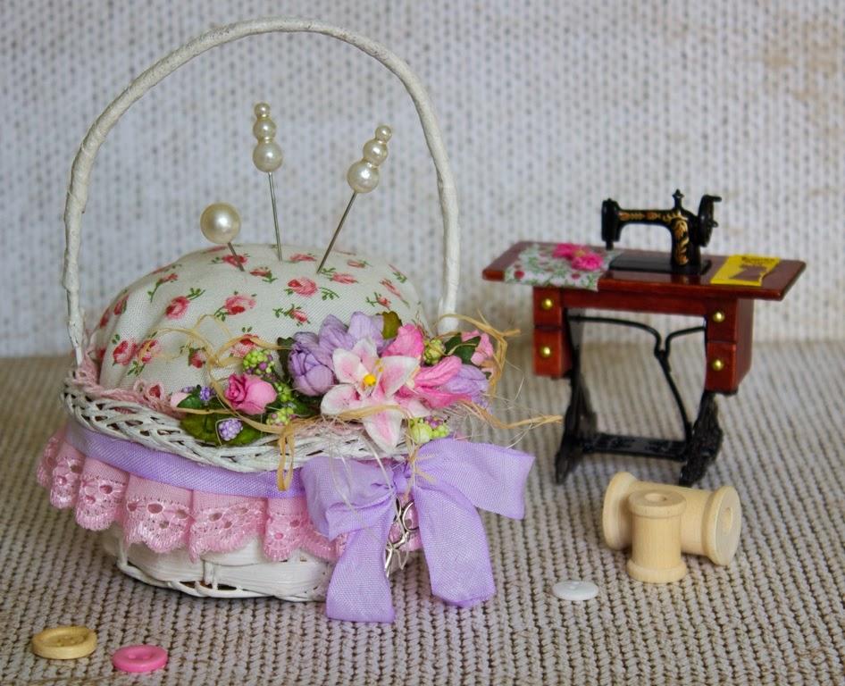 Дом Подарка  Прикольные подарки необычные подарки
