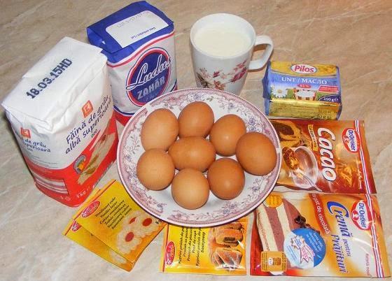 ingrediente pentru prajitura sah-mat, ingrediente pentru tort sah-mat, cum se face prajitura sah-mat, cum se face tortul sah-mat,