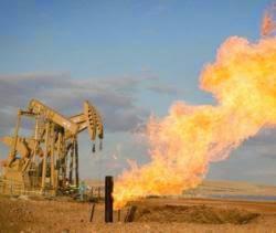 الولايات المتحدة الأمريكية تقترح على الجزائر مساعدتها لاستغلال الغاز الصخري