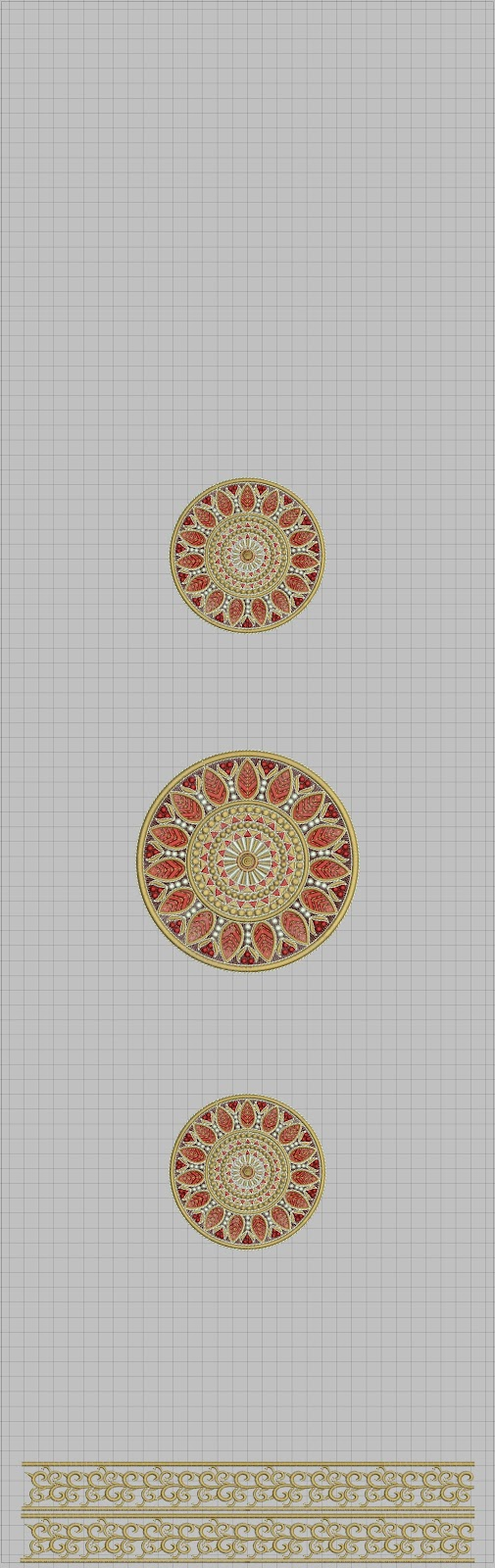 Free emb embroidery designs for sale