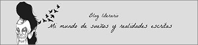 http://brendaia.blogspot.com.ar/